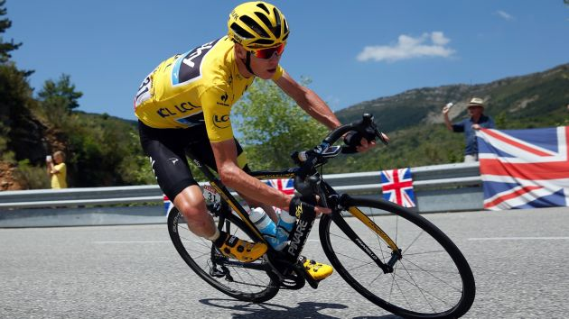 chris-froome-riding-the-tour-de-france-2015-1466505692990-2f80yj7w77mr-630-80
