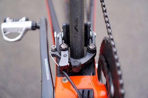 bilden-som-fattades-i-cykeltest-till-scott