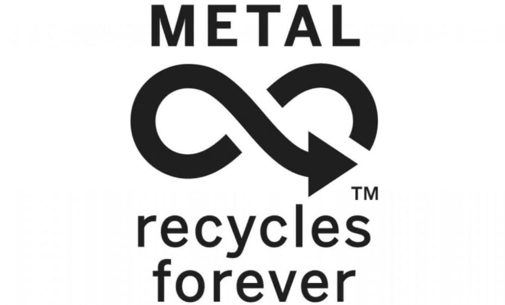 MetalRecyclesForever-1024x618
