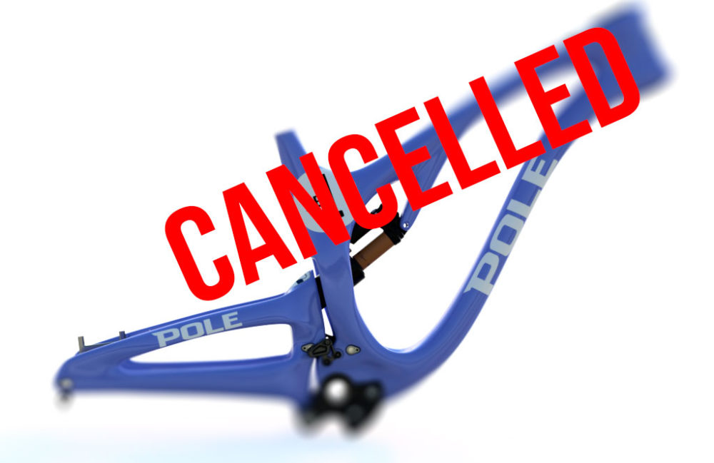 Polebicycles-cancelled-carbon-project_2