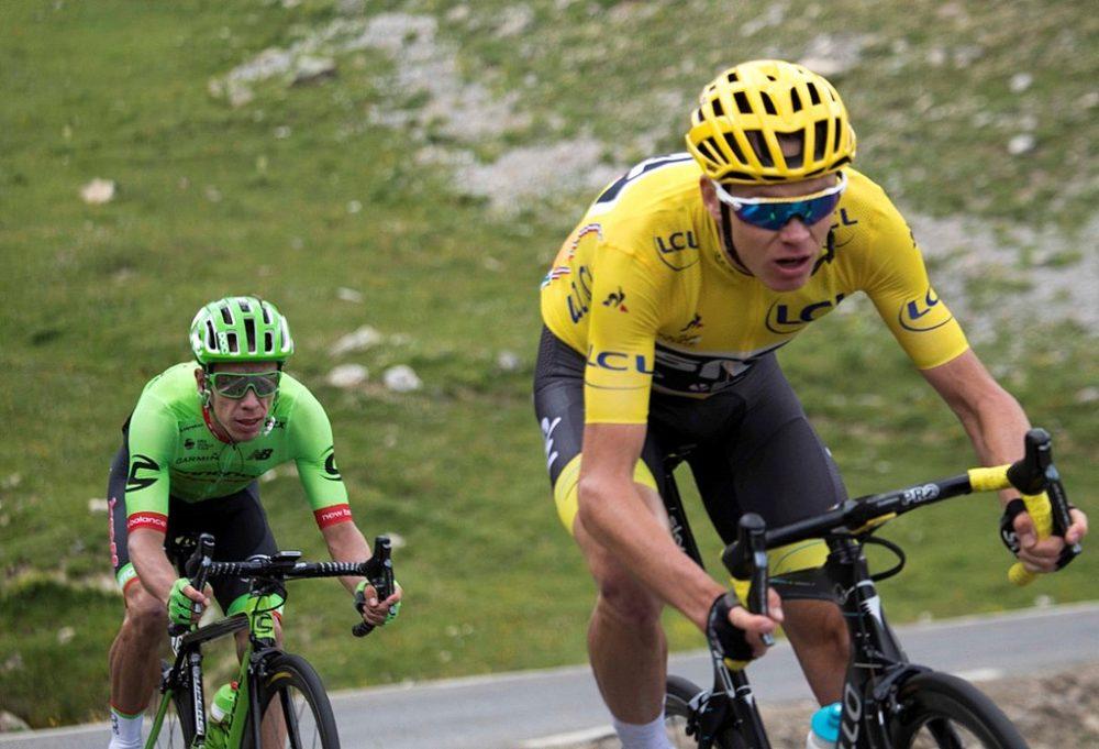 1024px-Tour_de_France_2017,_froome_uran_(36124020176)