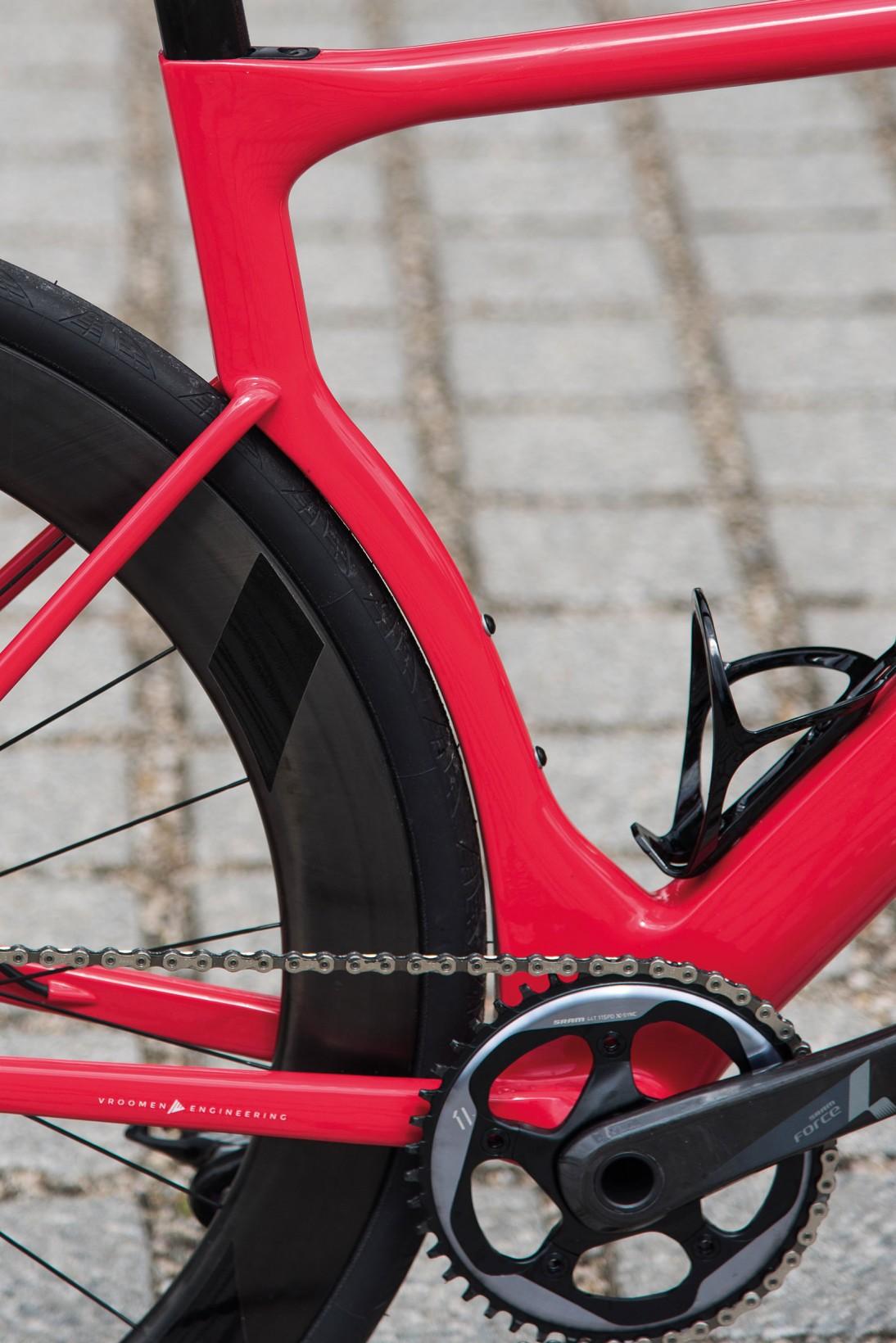 3T-Strada-bakhjuls-utskärning