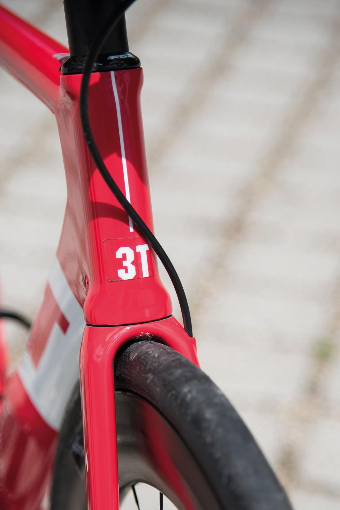 3T-Strada-gaffel