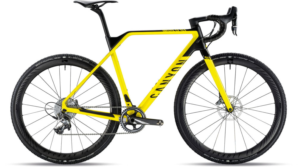 Inflite-CF-SLX-9.0-Pro-Race---Lightning-Yellow---Copyright---Canyon-Bicycles