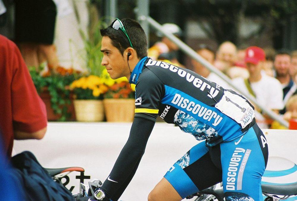 1024px-Alberto_Contador_-_Saint_Louis_2007