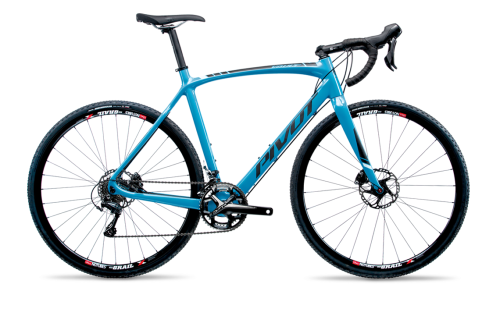 2017-vault-blue