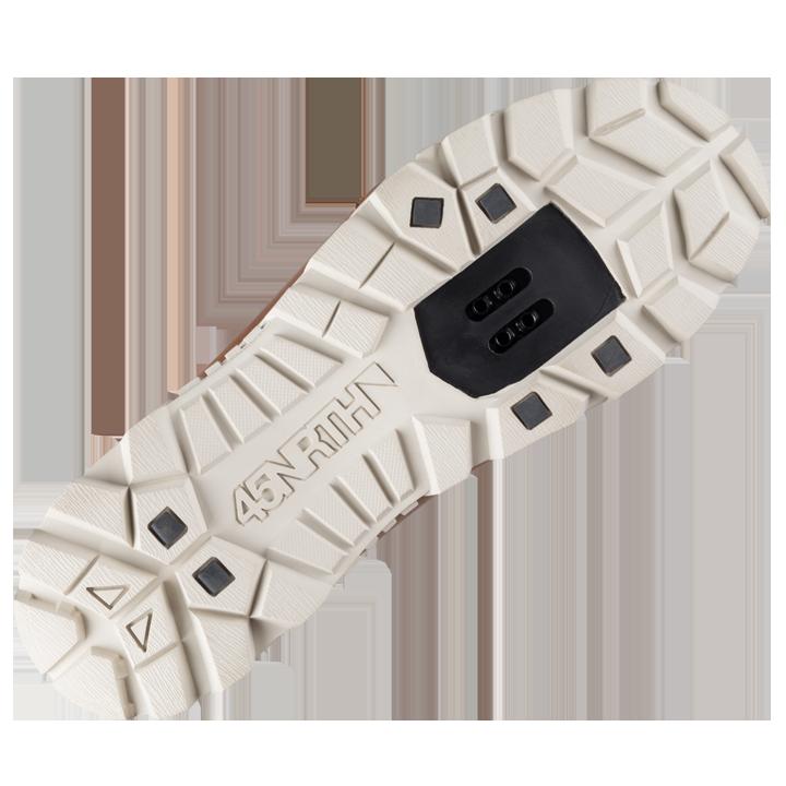 SH0160-04