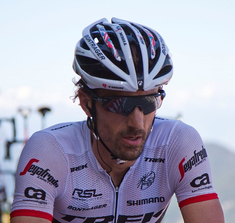 Tour_de_France_2016,_cancellara_(28517037881)
