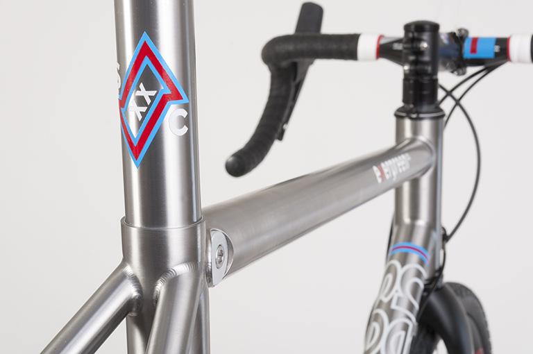 xx-seat-clamp