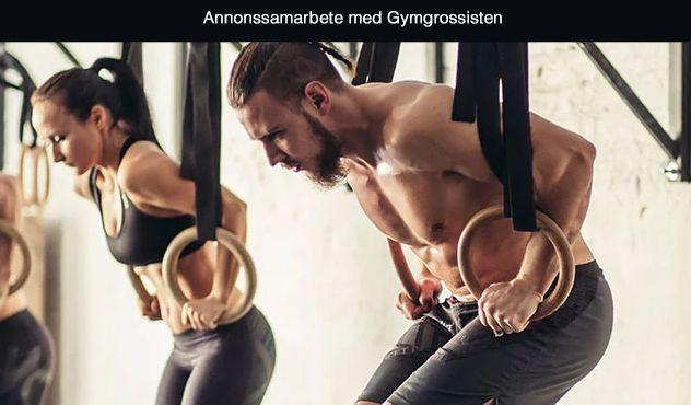 bränna fett bygga muskler samtidigt