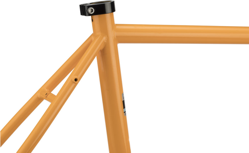 All-City-Cycles-Gorilla-Monsoon-27-plus-monster-cross-gravel-bike-10