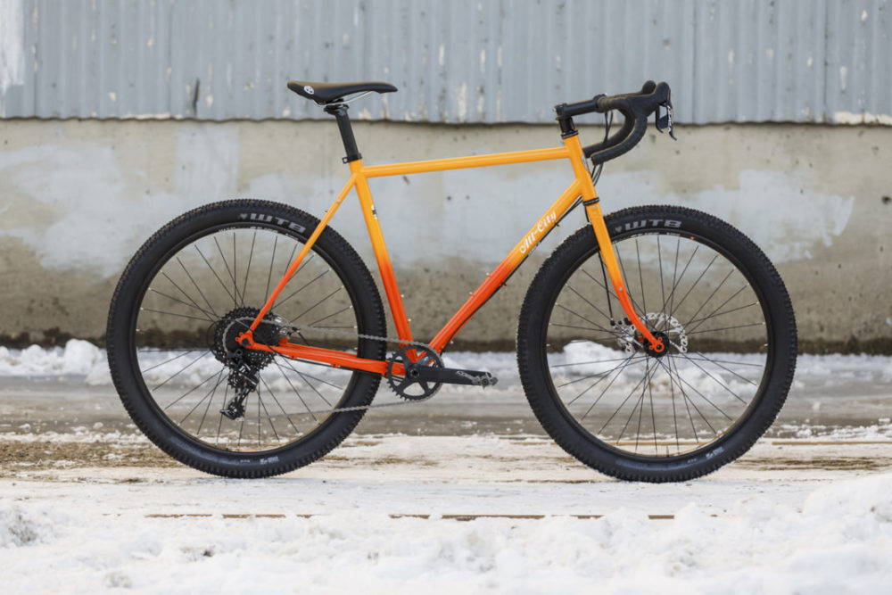 All-City-Cycles-Gorilla-Monsoon-27-plus-monster-cross-gravel-bike-24-1068x712