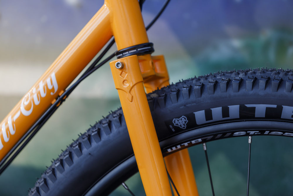 All-City-Cycles-Gorilla-Monsoon-27-plus-monster-cross-gravel-bike-6