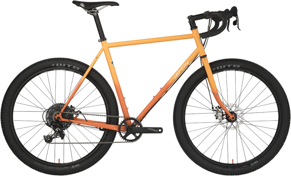 All-City-Cycles-Gorilla-Monsoon-27-plus-monster-cross-gravel-bike-7