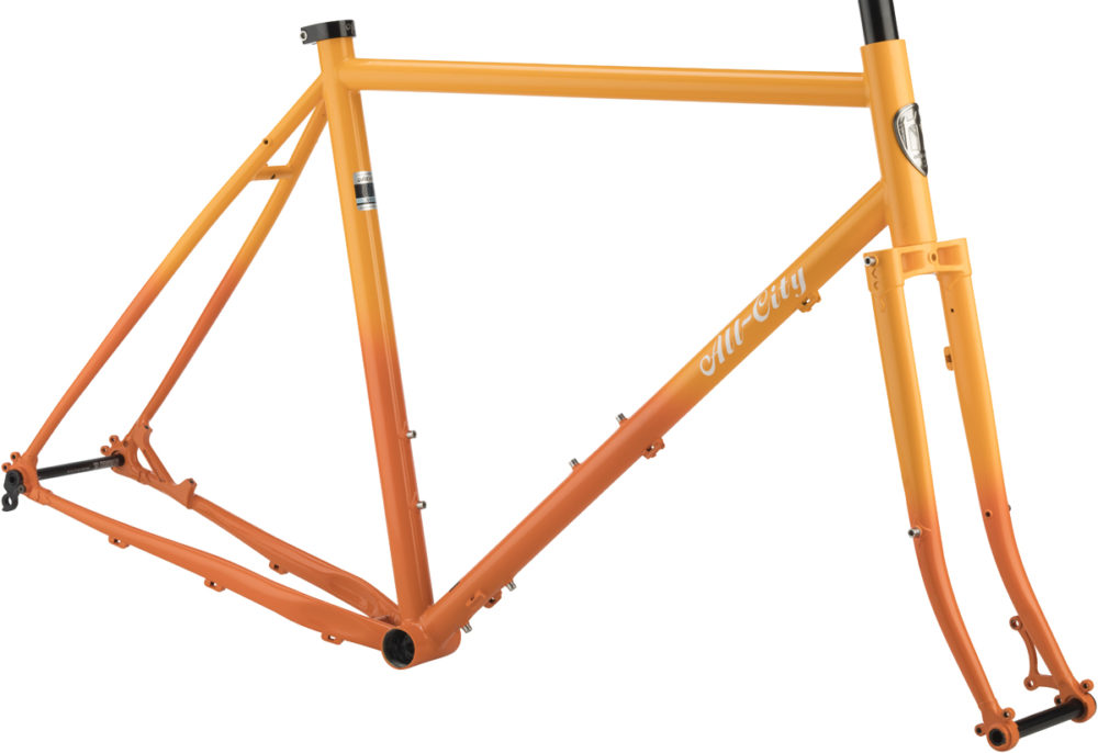 All-City-Cycles-Gorilla-Monsoon-27-plus-monster-cross-gravel-bike-8