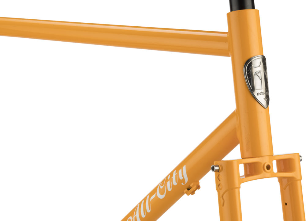 All-City-Cycles-Gorilla-Monsoon-27-plus-monster-cross-gravel-bike-9