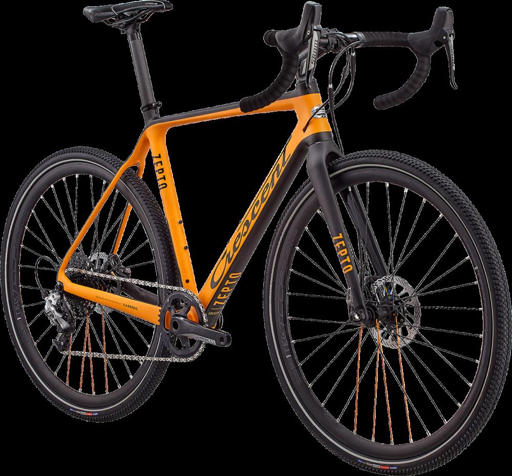 YNC6C1__01_zepto-pro_orange_front-1