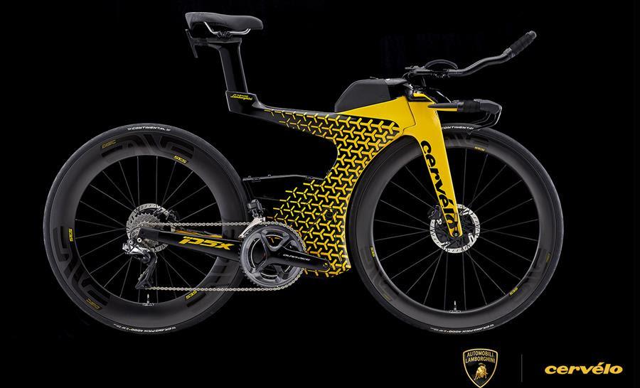 Cervelo-P5x-limited-edition-lamborghini-yellow-version-1