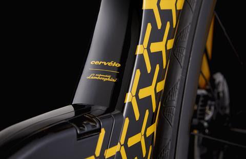 Cervelo-P5x-limited-edition-lamborghini-yellow-version-3