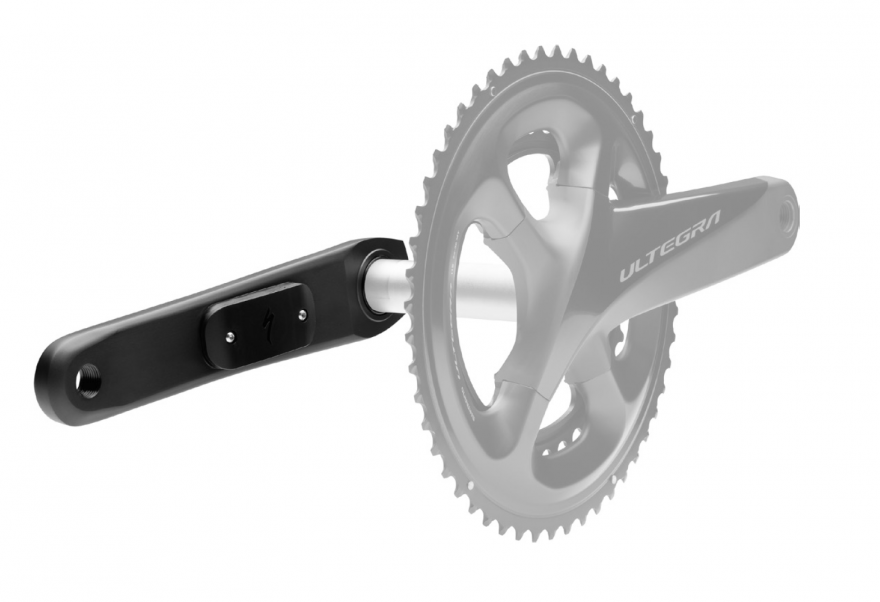 specialized-power-meters1_0