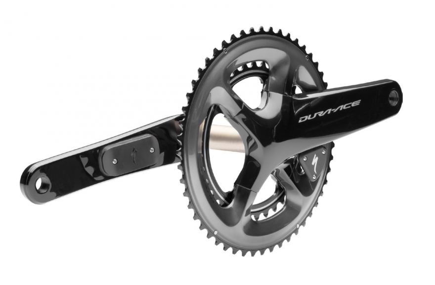 specialized-power-meters3