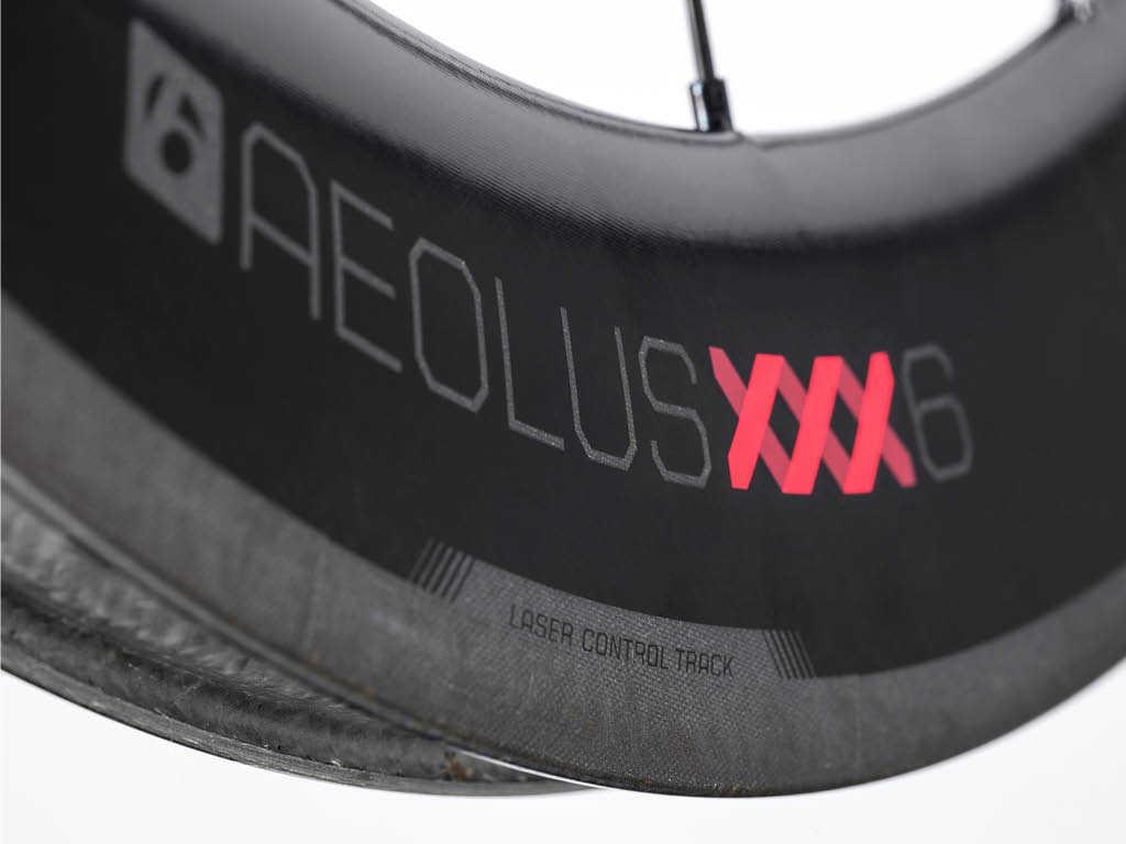 4_Aeolus_XXX_L