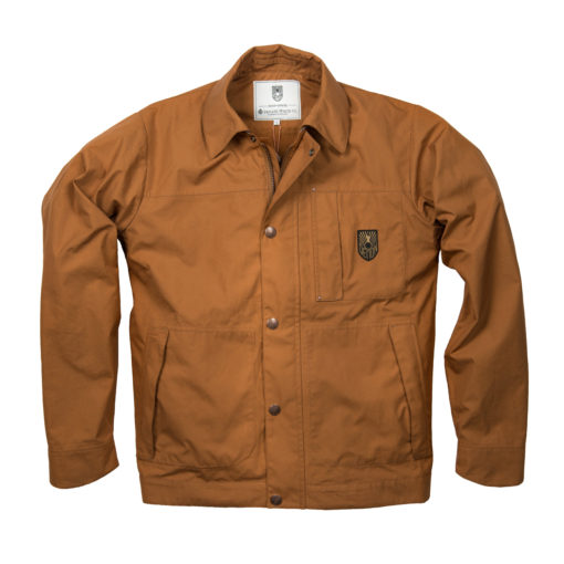 JACKET-BROWN-1-MAIN-1-1-510x510
