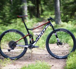 Teknik och cyklar hjalp mot mc gang